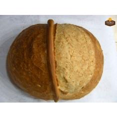 Trabzon Ekmek