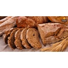 Çavdar Ekmek