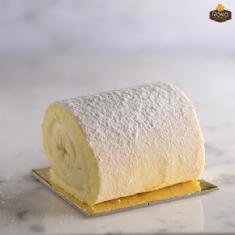 Mini Rulo Pasta (Muzlu)