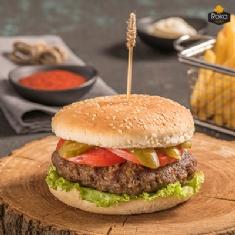 Hamburger - 140 gr
