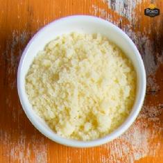 Parmesan Peynir