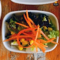 Mini Salata
