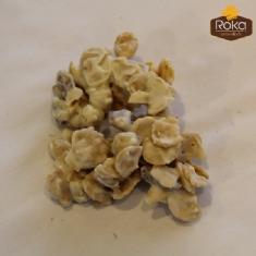 Mısır Gevrek (Beyaz Çikolatalı)