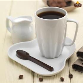 Fitre Kahve